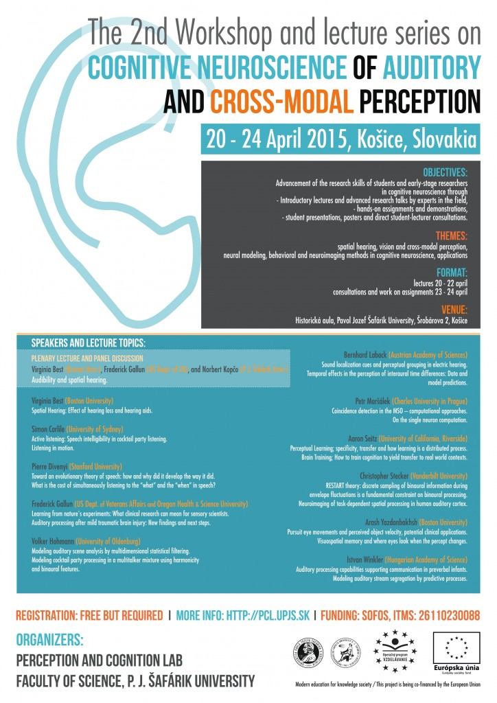 workshop2015_poster_A3