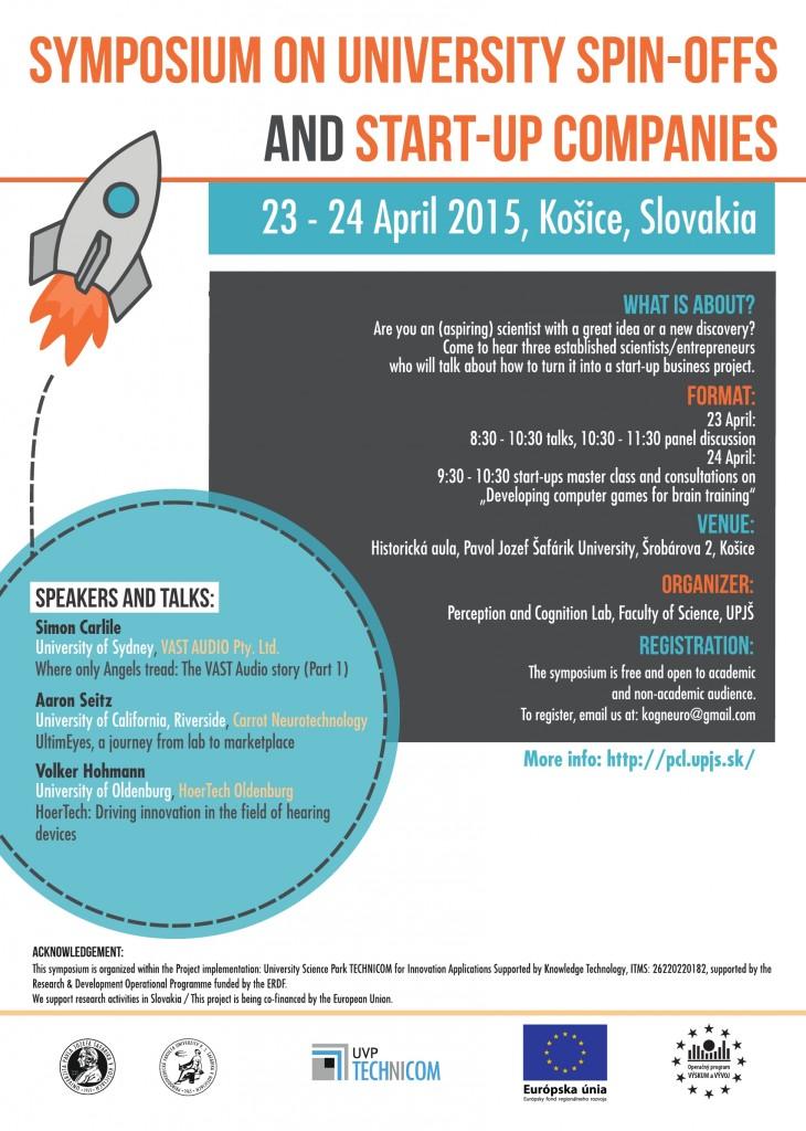 symposium2015_poster_img